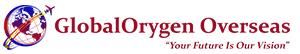 Global Orygen